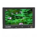 """Lilliput 869GL-80NP/C/T - 8"""" HDMI монитор"""
