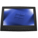 "Lilliput 819AHT 8"" Touchscreen HDMI монитор"