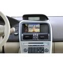 Штатная магнитола Road Rover для Volvo XC60