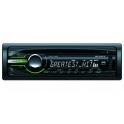 Sony CDX-GT457UE