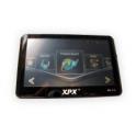 GPS навигатор XPX PM-515
