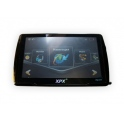 GPS навигатор XPX PM-519