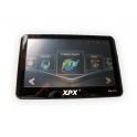 GPS навигатор XPX PM-447