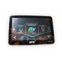 GPS навигатор XPX PM-444