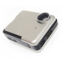 Видеорегистратор Falcon HD12-LCD