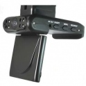 Видеорегистратор Globex HQS-186