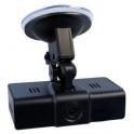 Видеорегистратор Globex HC-110