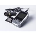 Автомобильный видеорегистратор QStar A7 Drive