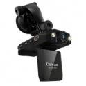 Видеорегистратор Globex HQS-210
