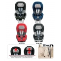 CHICCO Key 1 Isofix