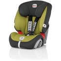 BRITAX Evolva 1-2-3 Plus