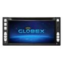 Штатная автомагнитола Globex GU2010 UNIVERSAL