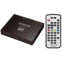 Цифровой ТВ-тюнер-Kenwood KTC-D500E