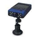 Автомобильный видеорегистратор Klarson KS-VR001