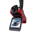 Автомобильный видеорегистратор Klarson KS-VR250