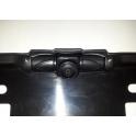 Камера в рамке номерного знака CMOS/CCD FLYDIGITAL PDR701N-170