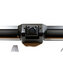 Камера в рамке номерного знака CMOS/CCD FLYDIGITAL SV-EU02