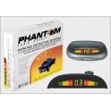 Phantom BS 425
