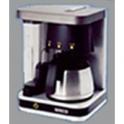 кофеварка на 6 чашек Waeco PerfectCoffee MC06(24V)