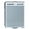 Автомобильный холодильник Waeco CR-50E