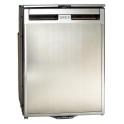 Автомобильный холодильник Waeco CoolMatic CR 50 Chrome 12/24В 48л