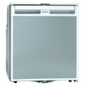 Автомобильный холодильник Waeco Coolmatic CR-65 64L, 12|24V
