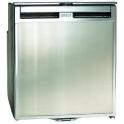 Автомобильный холодильник Waeco CoolMatic CR 65 Chrome 12/24В 64л
