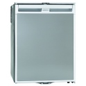 Автомобильный холодильник Waeco CoolMatic CR 80 12/24В 80л