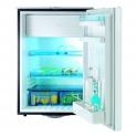 Автомобильный холодильник Waeco CoolMatic CR 140 (136л), 12/24/220В
