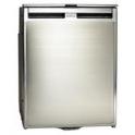 Автомобильный холодильник Waeco CoolMatic CR 140 ST Chrome (136л), 12/24/220 В