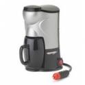кофеварка на 5 чашек Waeco PerfectCoffee MC-05-24 (12В)