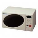 Микроволновая печь для авто, Samsung Roadmate MM-20-24, 20л, 24V