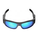 Многофункциональные очки - видеорегистратор Pivothead Durango