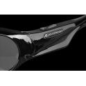 Очки со встроенной видеокамерой Pivothead Aurora Shale