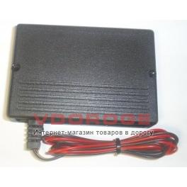 GPS/GSM/GPRS-трекер Magnum MT-300