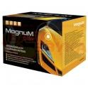 GSM сигнализация Magnum MH-825