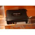 GSM сигнализация Magnum MH-822