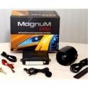 GSM сигнализация Magnum Elite MH-840 CAN