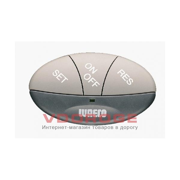 waeco magicspeed ms 50 waeco. Black Bedroom Furniture Sets. Home Design Ideas
