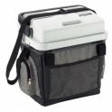 Термоэлектрический автохолодильник WAECO BordBar AS-25