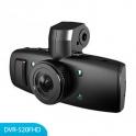 Автомобильный видеорегистратор Tenex DVR–520 FHD