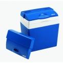 Термоэлектрический автохолодильник WAECO CoolFun CD-22
