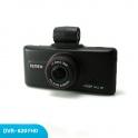Автомобильный видеорегистратор Tenex DVR–620 FHD premium