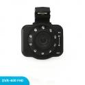 Автомобильный видеорегистратор Tenex DVR-630 FHD mini