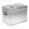 Термоэлектрический автохолодильник Waeco CoolFun MB 40