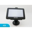 TENEX 43L