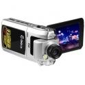 Видеорегистратор DOD-F900 DOD F900LS