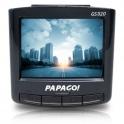 Видеорегистратор PAPAGO! GoSafe 320