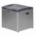 Электрогазовый абсорбционный автохолодильник WAECO COMBICOOL CAB-40-PB30 (30МБАР)
