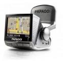 Видеорегистратор PAPAGO! P3